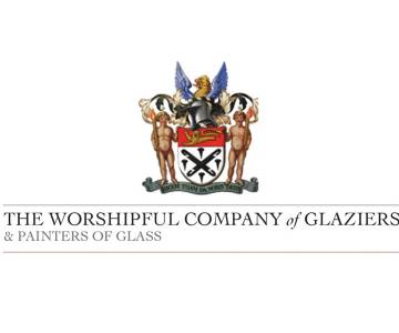 The Worshipful Company of Glaziers & Painted of Glass