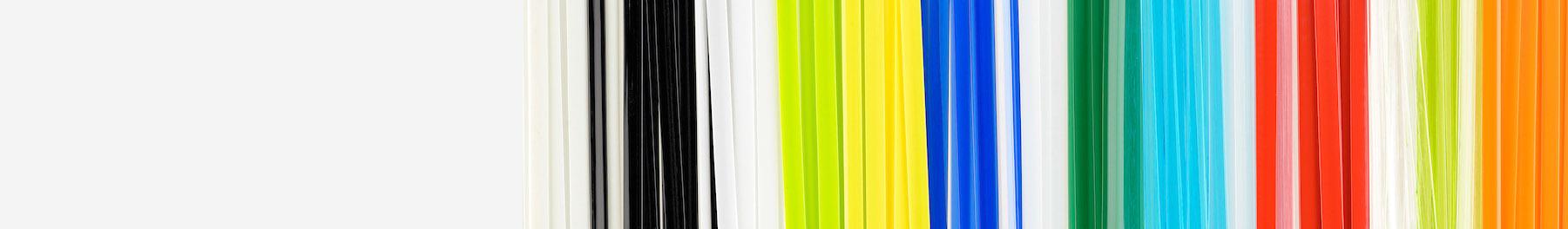 Shop by Colour Banner v1