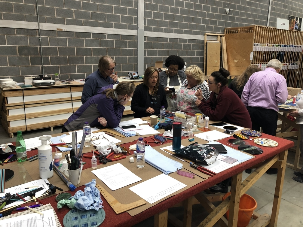 Open Day Image 2